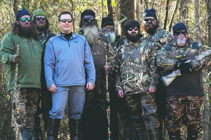 ~Faith,_family_and_ducks%3A_Behind_the_scenes_of_%27Duck_Dynasty%27