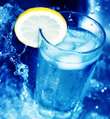 Is Ice Cold Water Better For You Than Room Temperature